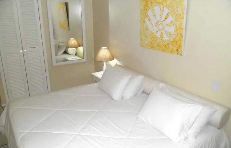 Pousada Dos Reis - Hotel - 5