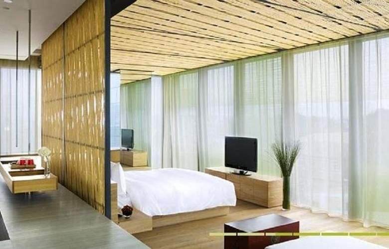 The Opposite House - Room - 12