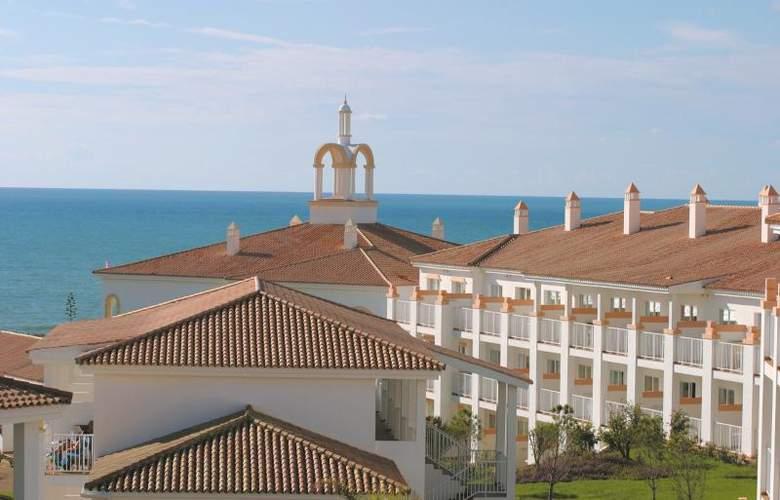 Riu Chiclana - Hotel - 9
