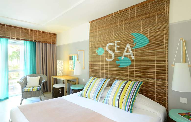 Veranda Palmar Beach - Room - 9