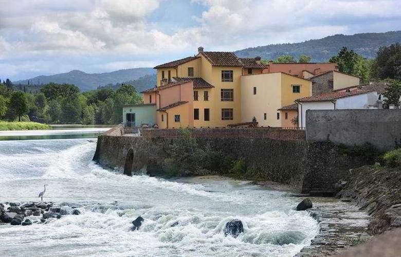 Mulino di Firenze - General - 3