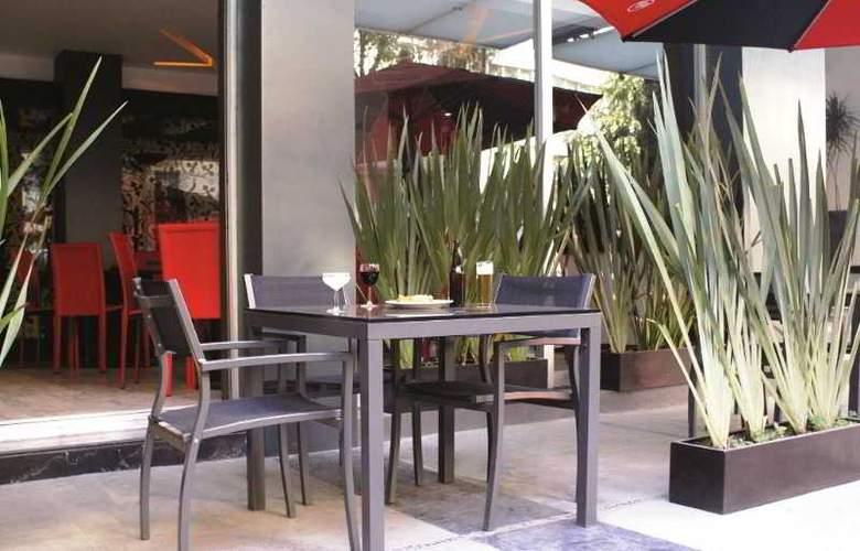 Regente - Bar - 12
