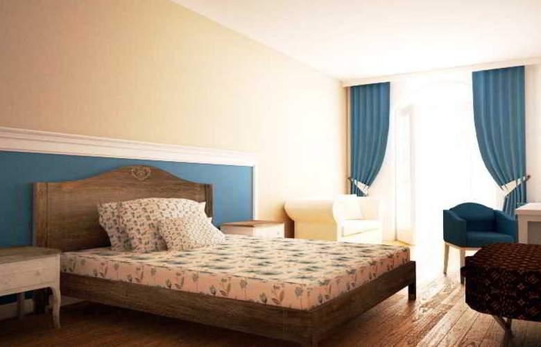 Manastir - Room - 11