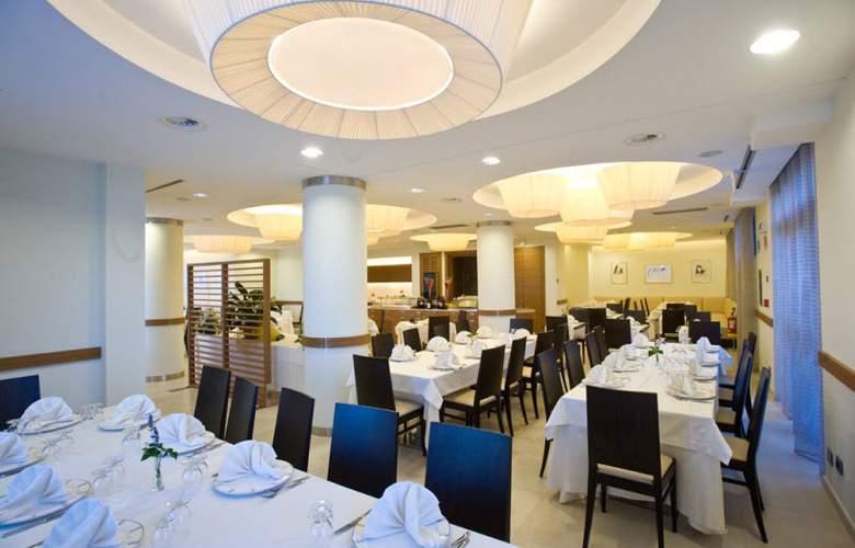 Vittoria - Restaurant - 10