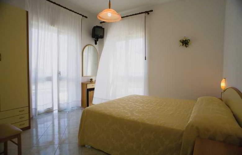 Villa Natalina - Room - 1