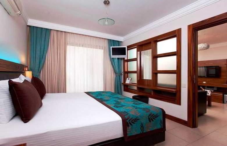 Xperia Grand Bali - Room - 16