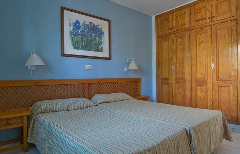 The Bungalows Las Gaviotas II - Room - 1