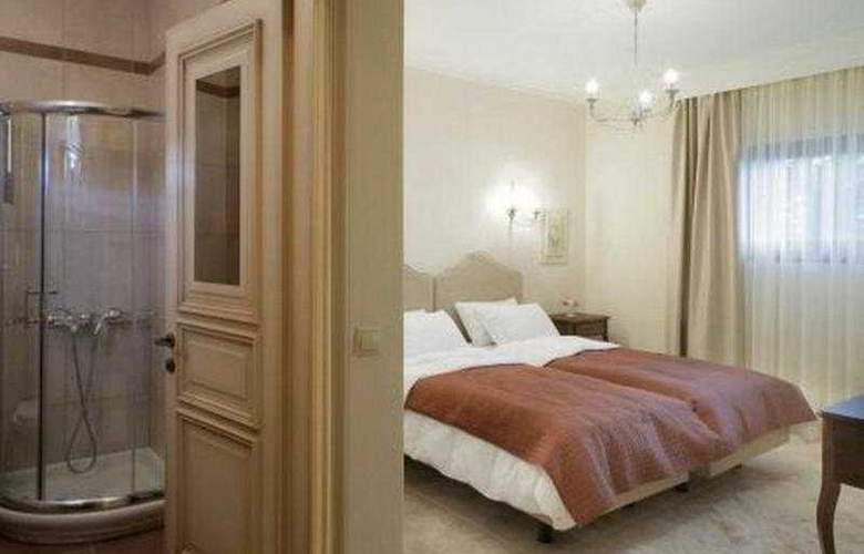 Nikelli - Room - 10