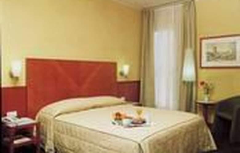 Una Mediterraneo - Room - 1