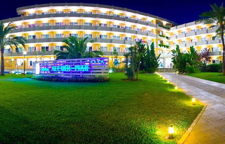 JS Alcudi-Mar - Hotel - 0