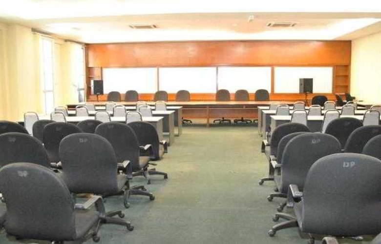 Angsana Melaka - Conference - 10