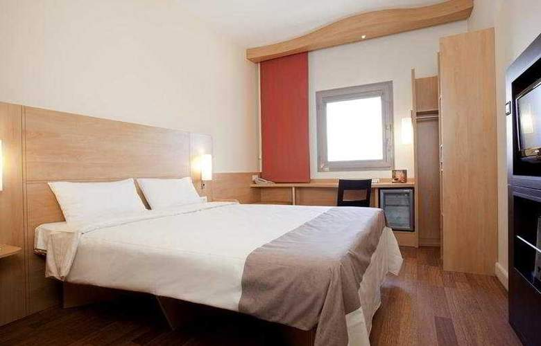 Ibis Bursa - Room - 5