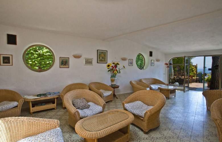 Don Felipe - Hotel - 20