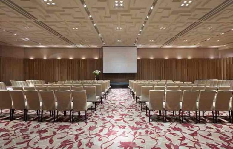 Andaz Xintiandi Shanghai - Conference - 33