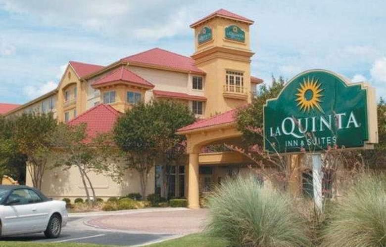 La Quinta Inn & Suites Austin Southwest at Mopac - Hotel - 0