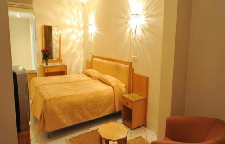 Ryad Mogador Marrakech - Room - 4