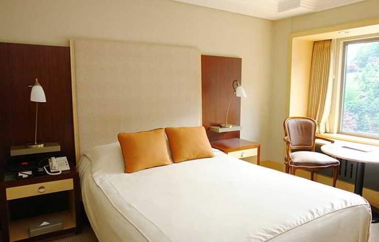 Sheraton Grande Walkerhill - Room - 2