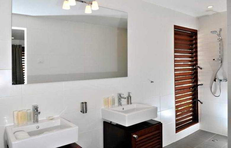 Boca Gentil Apartments & Villas - Room - 6