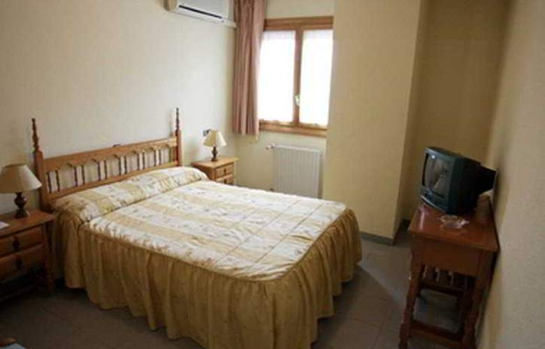 Infante - Room - 3