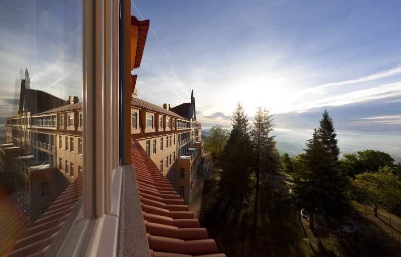 Pousada da Serra da Estrela - Hotel - 5