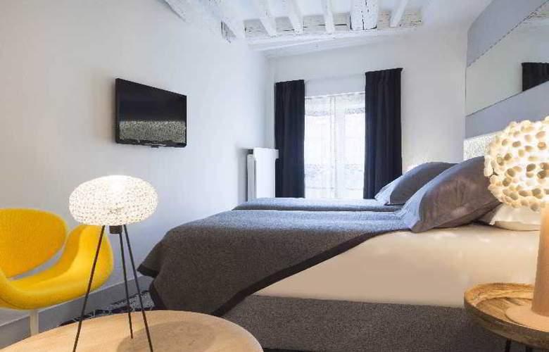 Chavanel - Room - 0