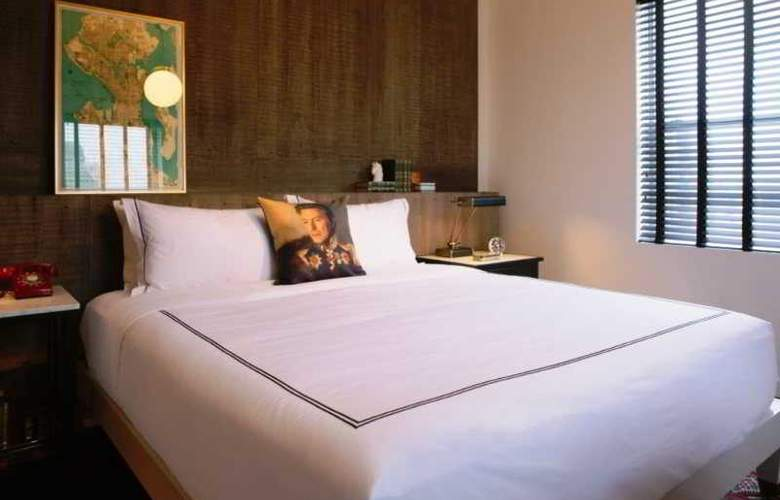 Palladian a Kimpton Hotel - Room - 2
