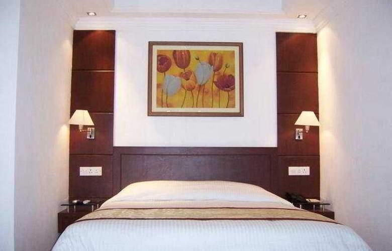Sara Residency - Room - 5