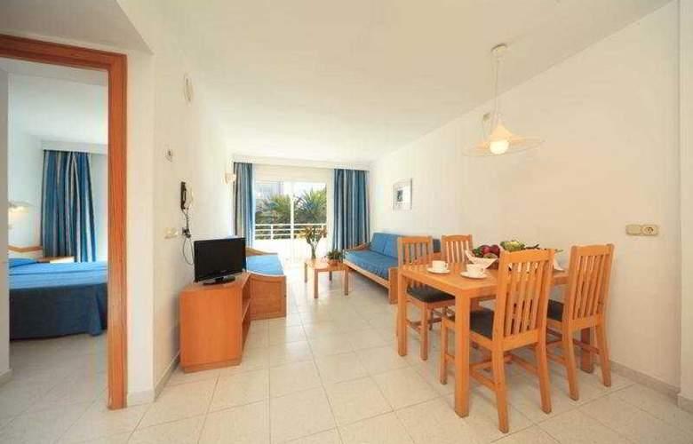 Maracaibo Apartments - Room - 3