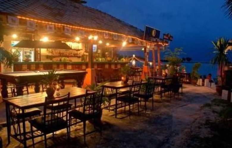 Chaweng Chalet - Restaurant - 39