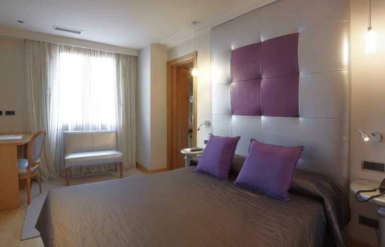 Campoamor - Room - 5