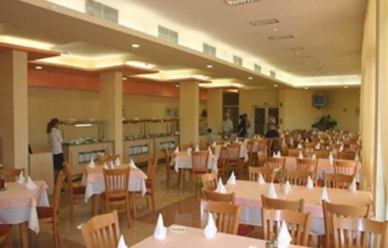 Wela - Restaurant - 5