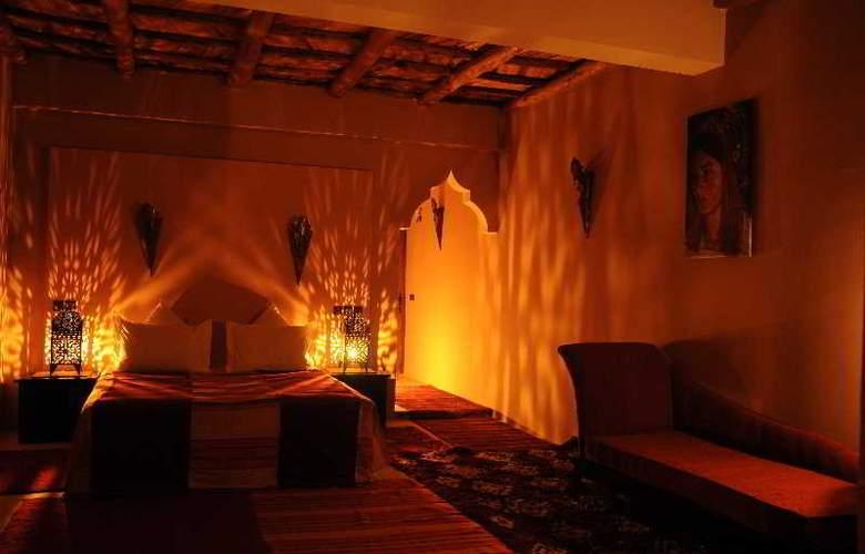 Le Village de Toubkal & Spa - Room - 5
