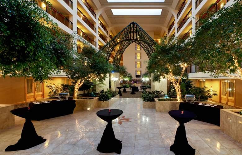 Wyndham Glenview Suites - Hotel - 0