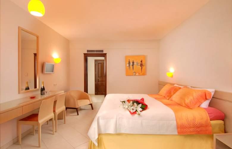 Gogos Meteora - Room - 8