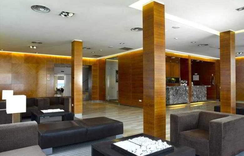 Bel Air Hotel - General - 2