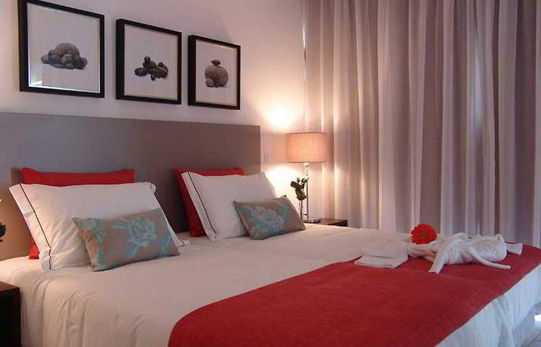 Luna Alvor Village - Room - 5