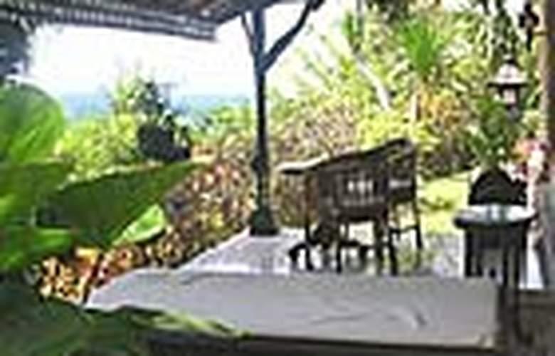 Kubu Bali - Room - 4