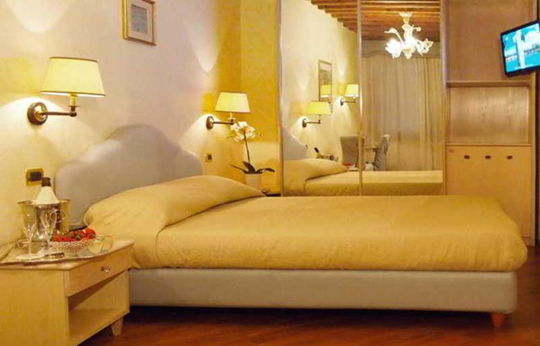 Residenza Favaro - Room - 1