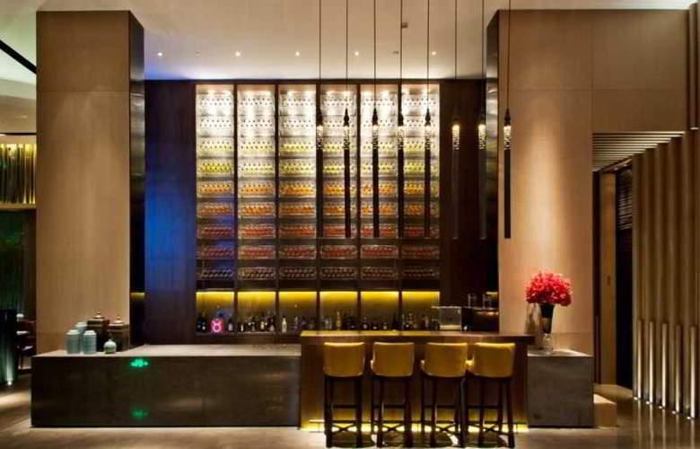 The East Hotel - Bar - 2