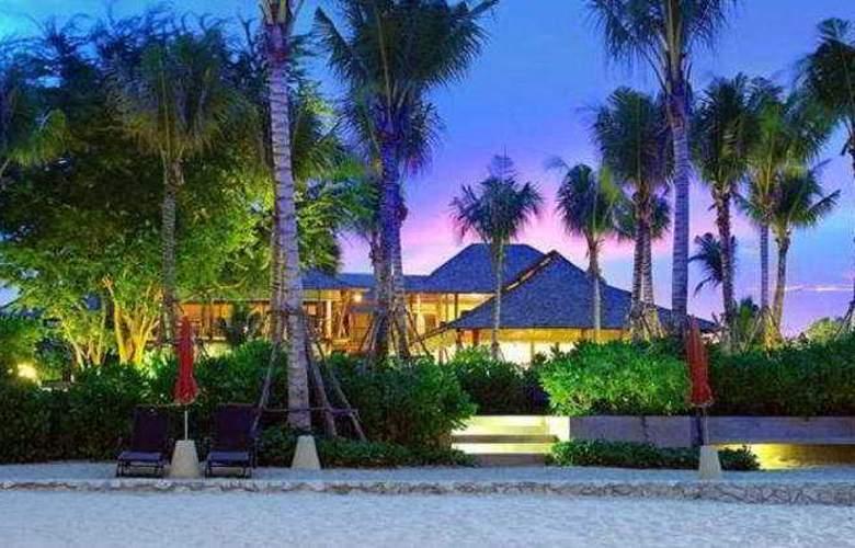 The Palayana Hua Hin - Hotel - 0