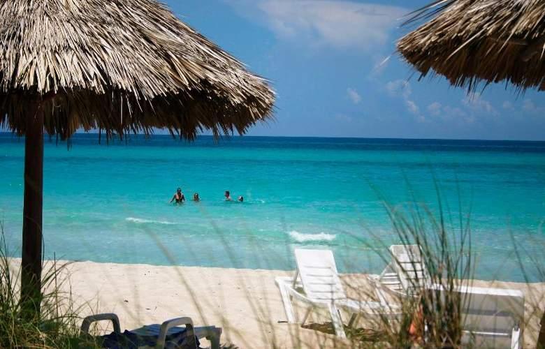Roc Arenas Doradas - Beach - 5