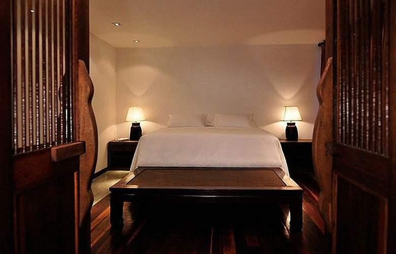 Villa Samadhi - Room - 1