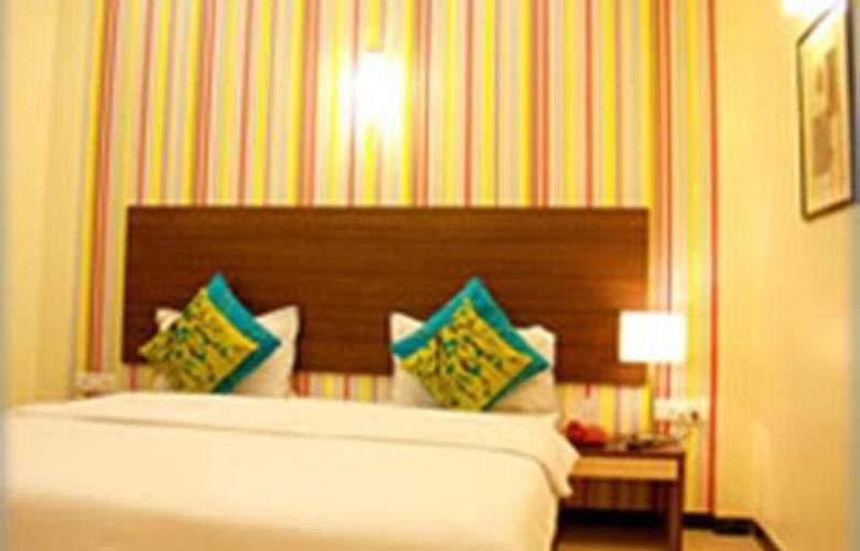 Tamanna Executive - Room - 4