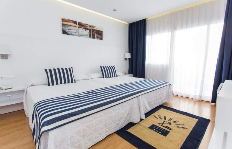Voramar - Room - 20