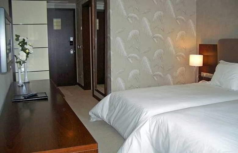 Olissippo Oriente - Room - 4