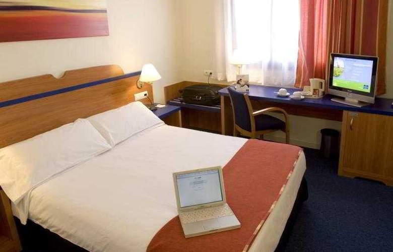 Onda Castellón - Room - 7