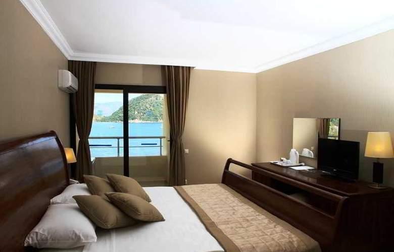 Munamar Beach & Residence - Room - 24