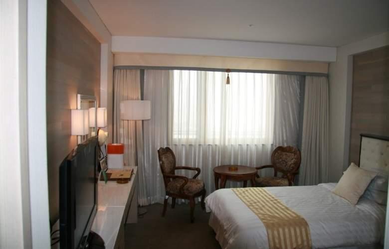 Samjung - Room - 9