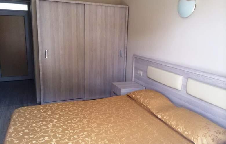 Grand Emir Hotel & SPA - Room - 3