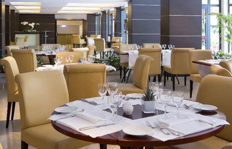 Midas - Restaurant - 6